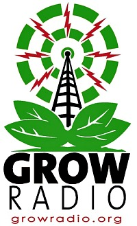 grow-radio-gainesville-observed-2